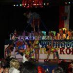 Showtanz Rhythm Dance - CC Fantasy