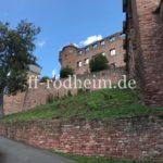 Wertheimer Burg